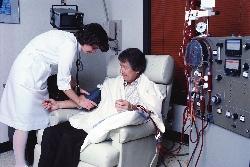 Ингибиторы фактора некроза опухоли могут быть эффективны у пациентов с онкозаболеваниями
