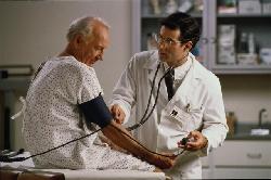 Психиатры не будут мешать больным заниматься членовредительством