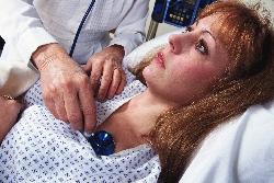 Рак груди провоцирует новый рак?