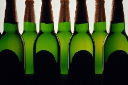 The Lancet: алкоголь является причиной многих видов рака