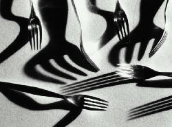 Наука голодания
