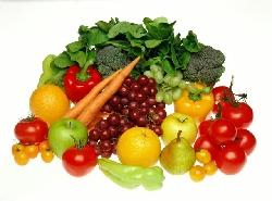 Пищевые волокна не спасут от рака, но защитят от диабета и инфаркта