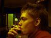 Курение может всерьез навредить потенции