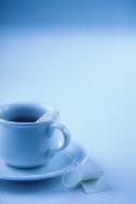 Зеленый чай и «азиатский парадокс»