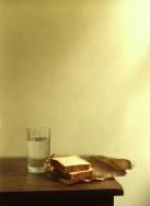 Невкусная еда вызывает депрессию