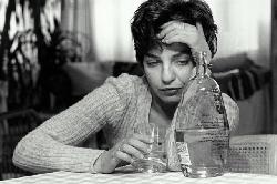 Лечение женских депрессий