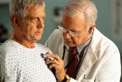 Аспирин может ослаблять эрекцию