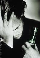 Прекращение тренировок быстро приводит к депрессии