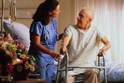 Уровень мочевой кислоты в крови – маркер старческого слабоумия