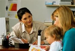 Одной из причин раковых заболеваний у детей могут быть обычные инфекции