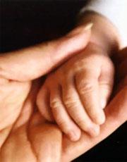 Женщины, впервые ставшие матерями, имеют более высокий риск психических заболеваний