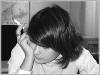 Более 5 млн. российских женщин страдают депрессивными расстройствами