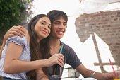 Газированные напитки негативно влияют на психику подростков