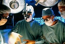 Разработано полностью имплантируемое искусственное сердце