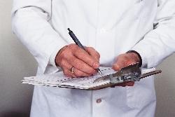 Рекомендации по контролю гипергликемии при сахарном диабете 2 типа