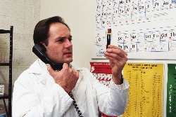 Фармацевтический рынок России: ожидаются перемены в программе ДЛО