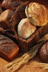 Определите страну по хлебу